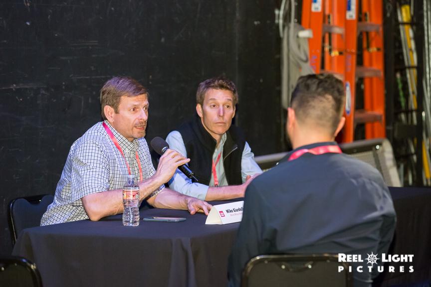 17.10.12 (Glendale Tech Week)(Meet the Funders)-033.jpg
