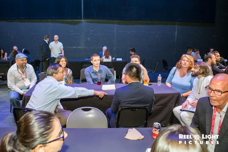 17.10.12 (Glendale Tech Week)(Meet the Funders)-035.jpg