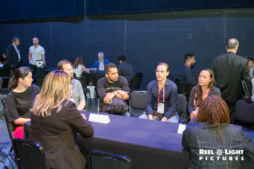 17.10.12 (Glendale Tech Week)(Meet the Funders)-036.jpg