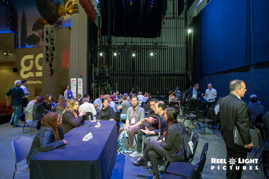 17.10.12 (Glendale Tech Week)(Meet the Funders)-037.jpg