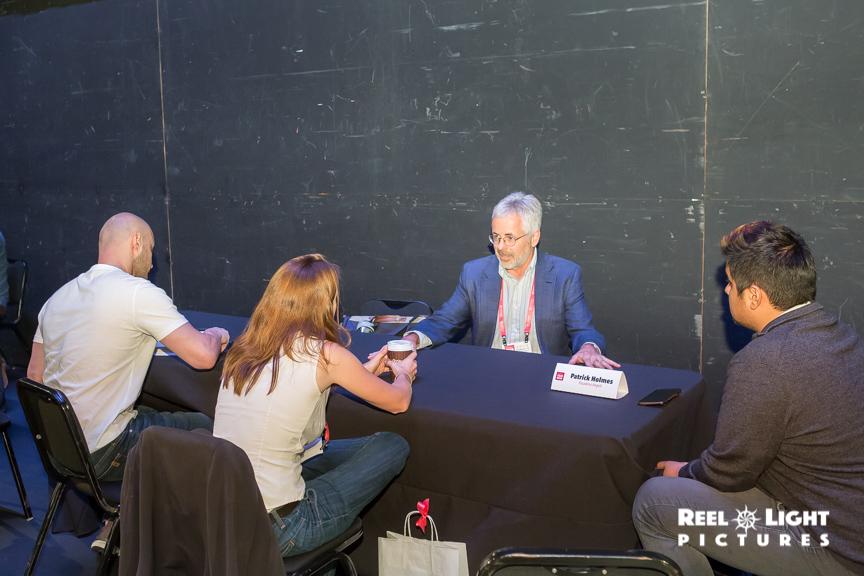 17.10.12 (Glendale Tech Week)(Meet the Funders)-038.jpg