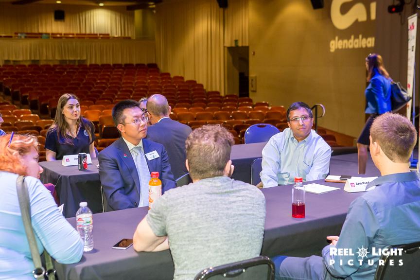 17.10.12 (Glendale Tech Week)(Meet the Funders)-039.jpg