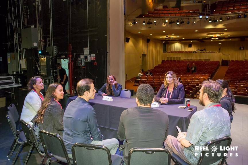 17.10.12 (Glendale Tech Week)(Meet the Funders)-040.jpg