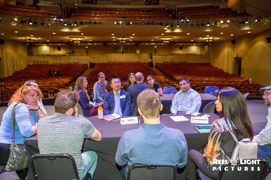 17.10.12 (Glendale Tech Week)(Meet the Funders)-041.jpg