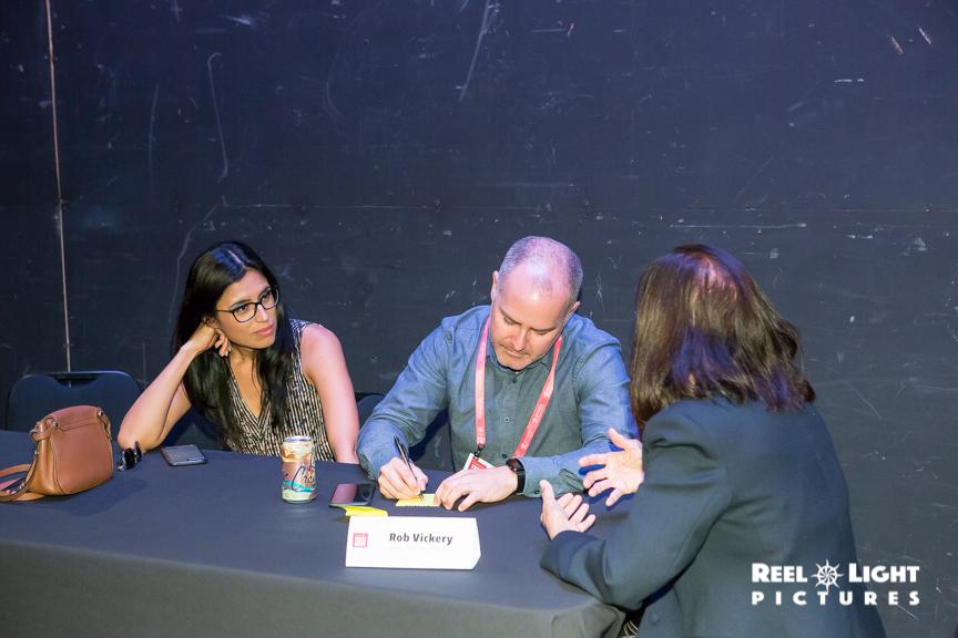 17.10.12 (Glendale Tech Week)(Meet the Funders)-043.jpg