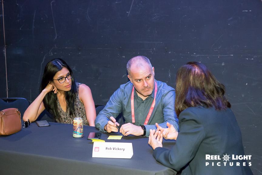 17.10.12 (Glendale Tech Week)(Meet the Funders)-044.jpg
