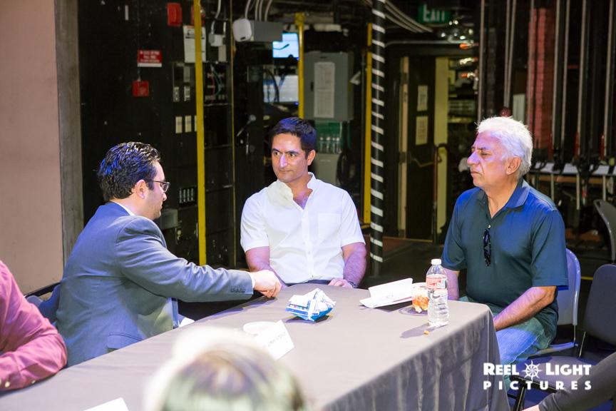 17.10.12 (Glendale Tech Week)(Meet the Funders)-045.jpg