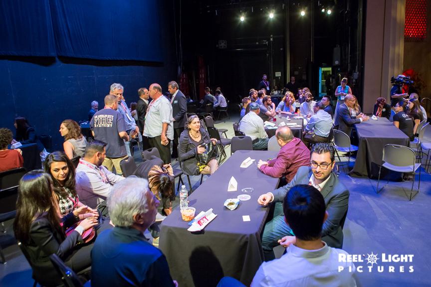 17.10.12 (Glendale Tech Week)(Meet the Funders)-046.jpg