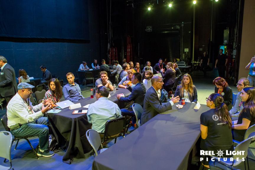 17.10.12 (Glendale Tech Week)(Meet the Funders)-047.jpg