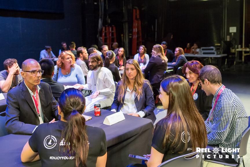 17.10.12 (Glendale Tech Week)(Meet the Funders)-049.jpg