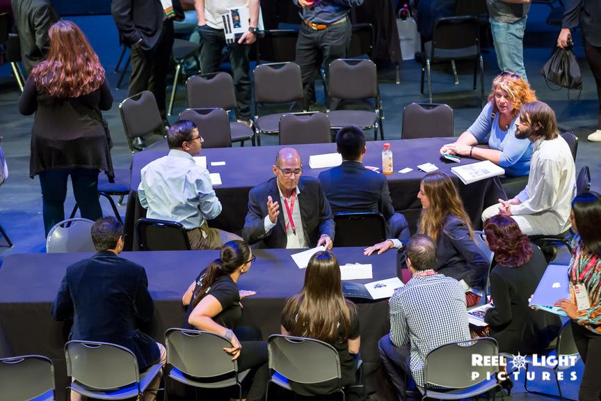 17.10.12 (Glendale Tech Week)(Meet the Funders)-052.jpg
