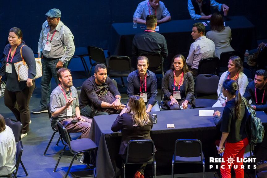 17.10.12 (Glendale Tech Week)(Meet the Funders)-053.jpg