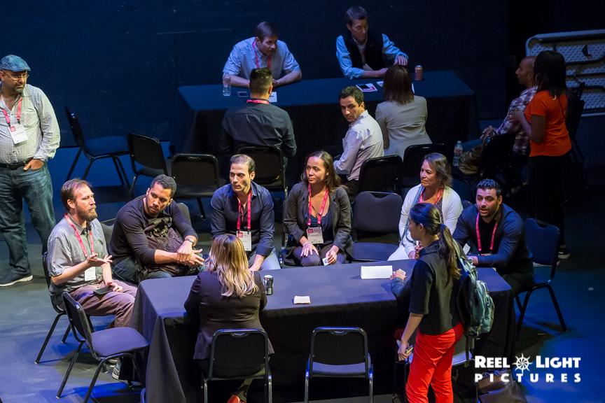 17.10.12 (Glendale Tech Week)(Meet the Funders)-054.jpg