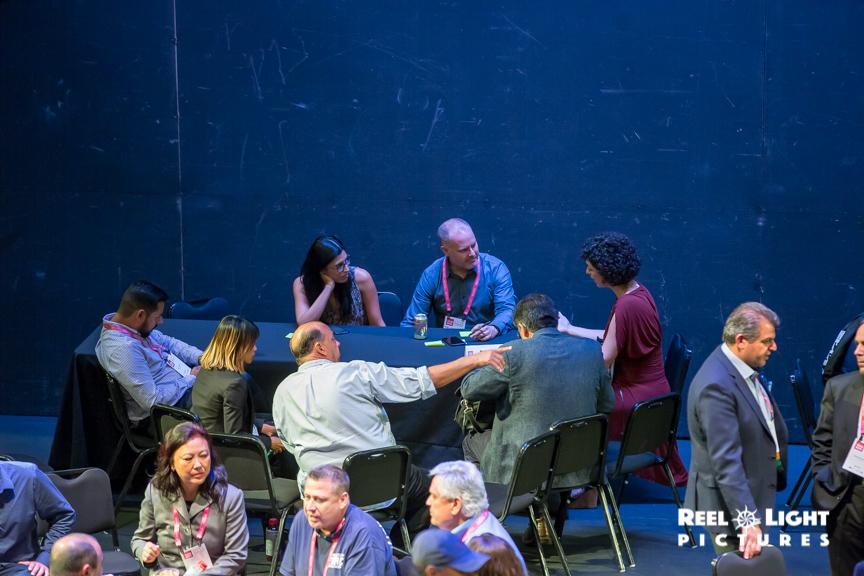 17.10.12 (Glendale Tech Week)(Meet the Funders)-056.jpg