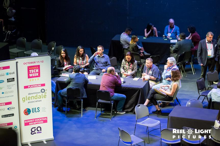 17.10.12 (Glendale Tech Week)(Meet the Funders)-057.jpg