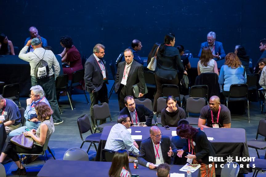 17.10.12 (Glendale Tech Week)(Meet the Funders)-058.jpg