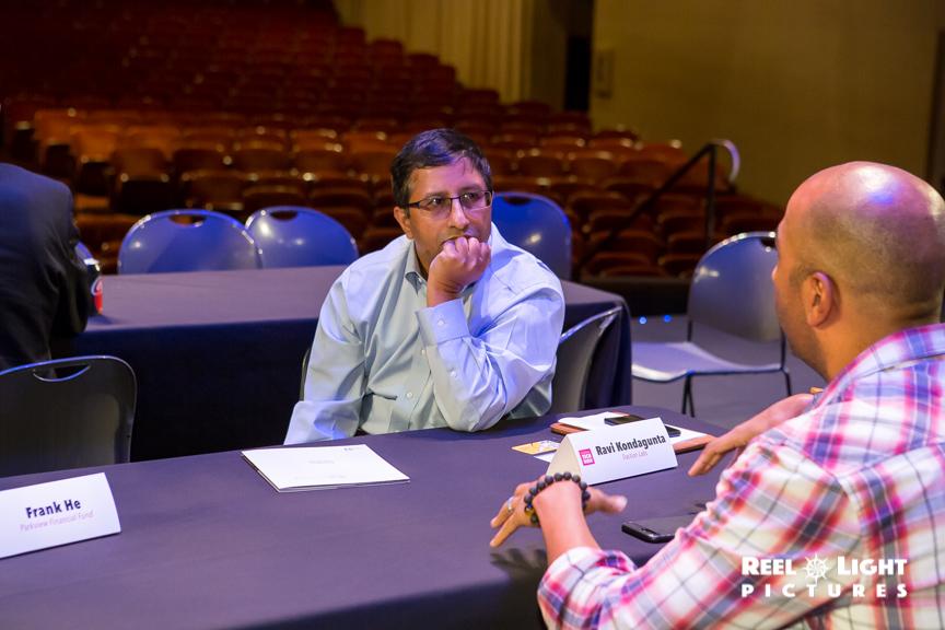 17.10.12 (Glendale Tech Week)(Meet the Funders)-061.jpg