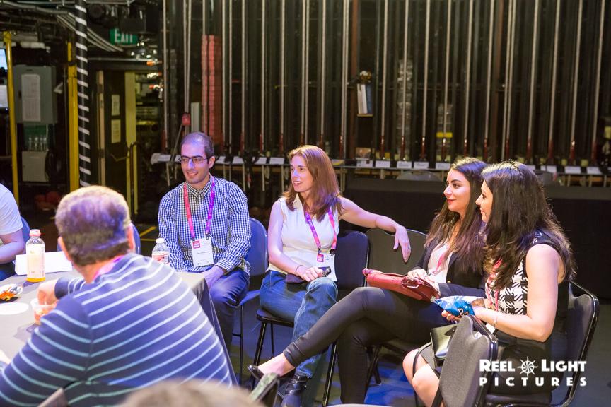 17.10.12 (Glendale Tech Week)(Meet the Funders)-062.jpg