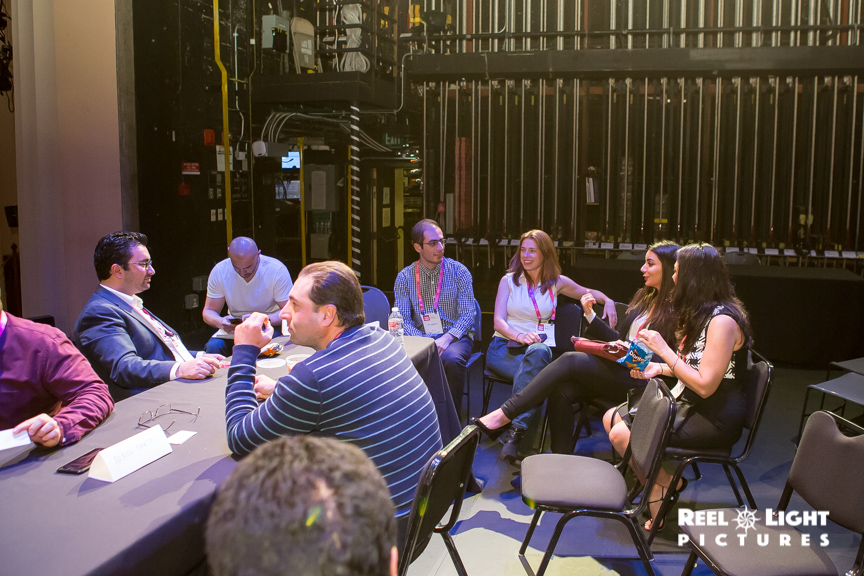 17.10.12 (Glendale Tech Week)(Meet the Funders)-063.jpg