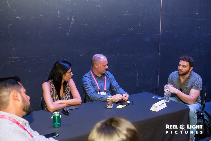 17.10.12 (Glendale Tech Week)(Meet the Funders)-064.jpg
