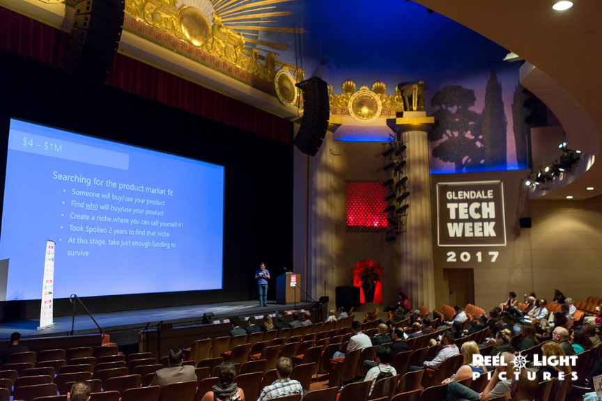 17.10.12 (Glendale Tech Week)(Pitchfest)-012.jpg