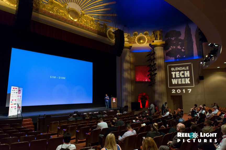 17.10.12 (Glendale Tech Week)(Pitchfest)-013.jpg