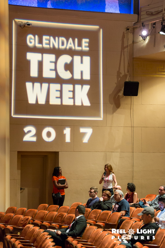 17.10.12 (Glendale Tech Week)(Pitchfest)-029.jpg