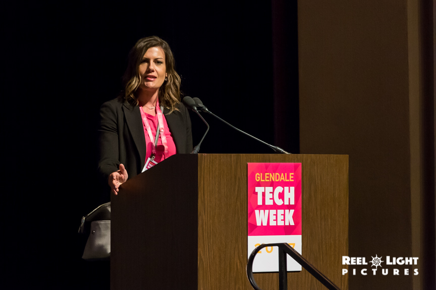 17.10.12 (Glendale Tech Week)(Pitchfest)-034.jpg