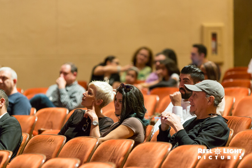 17.10.12 (Glendale Tech Week)(Pitchfest)-033.jpg