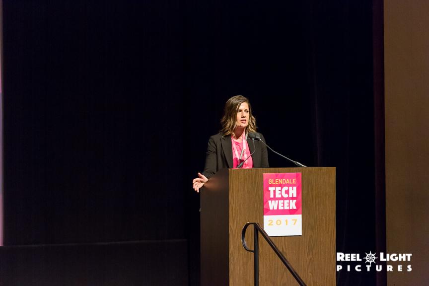 17.10.12 (Glendale Tech Week)(Pitchfest)-036.jpg