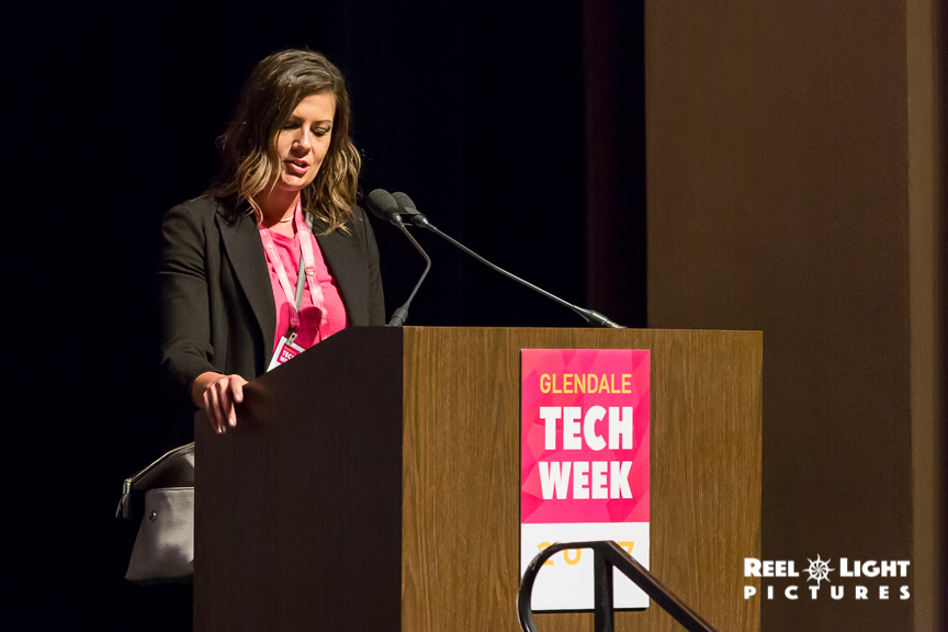 17.10.12 (Glendale Tech Week)(Pitchfest)-035.jpg