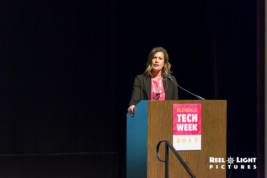 17.10.12 (Glendale Tech Week)(Pitchfest)-037.jpg