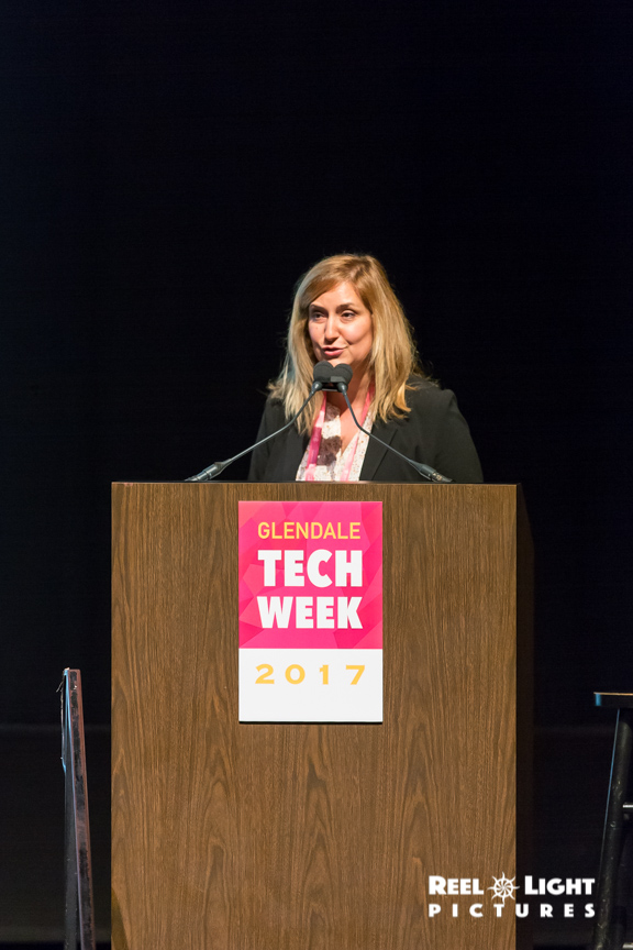 17.10.12 (Glendale Tech Week)(Pitchfest)-043.jpg