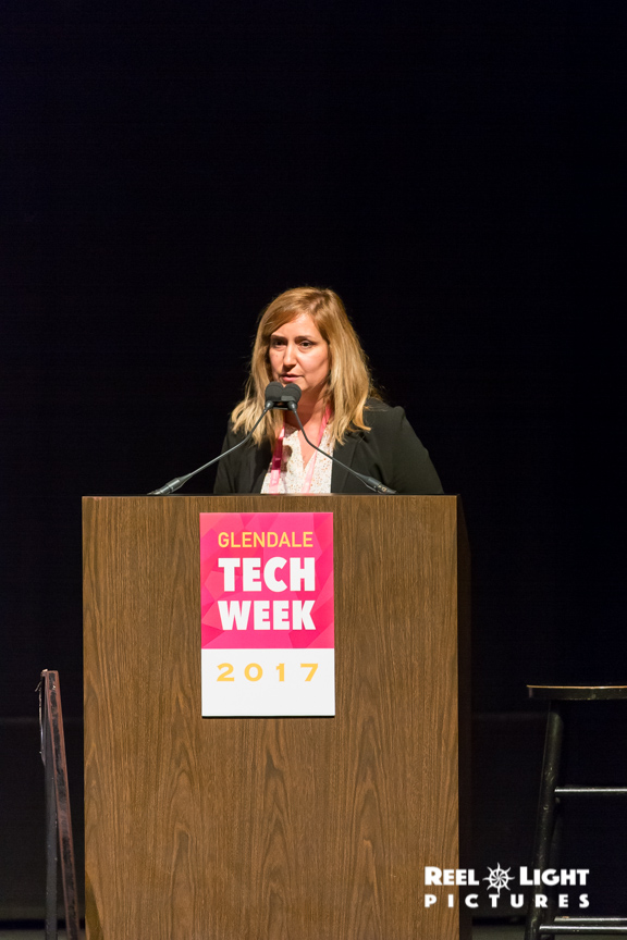 17.10.12 (Glendale Tech Week)(Pitchfest)-044.jpg