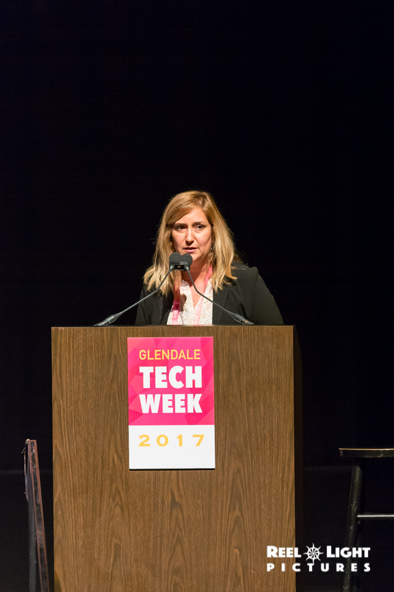 17.10.12 (Glendale Tech Week)(Pitchfest)-045.jpg