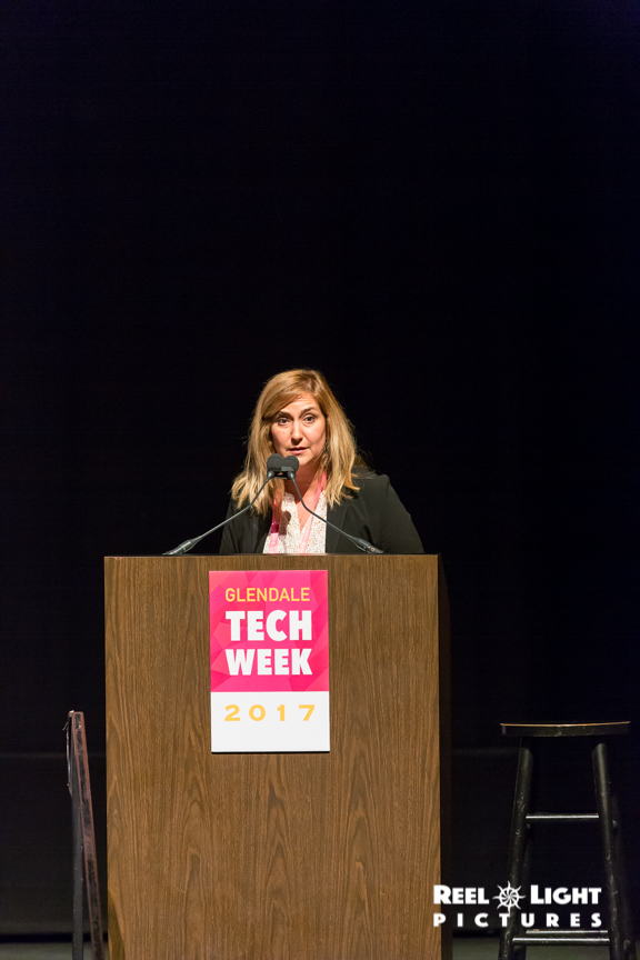 17.10.12 (Glendale Tech Week)(Pitchfest)-046.jpg