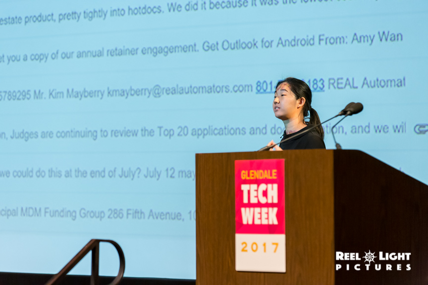 17.10.12 (Glendale Tech Week)(Pitchfest)-066.jpg