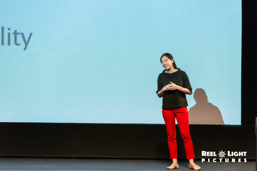 17.10.12 (Glendale Tech Week)(Pitchfest)-071.jpg