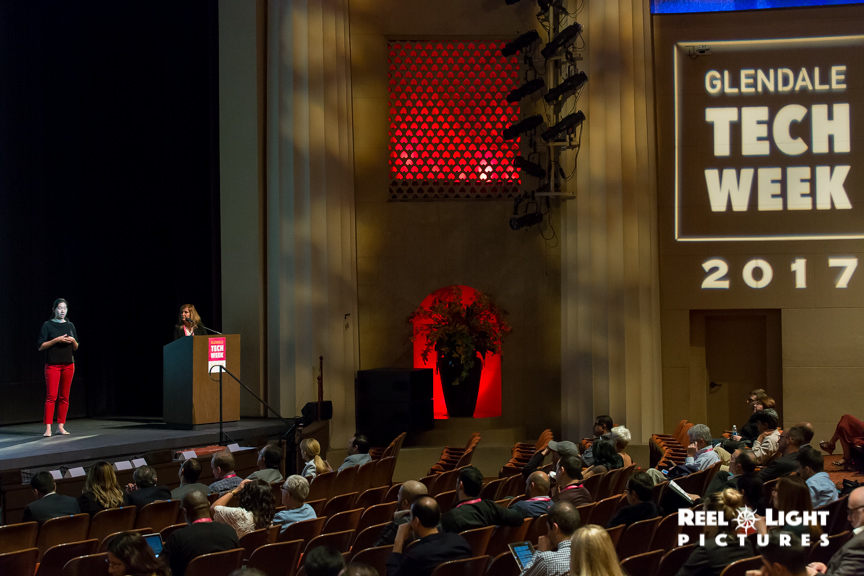 17.10.12 (Glendale Tech Week)(Pitchfest)-074.jpg