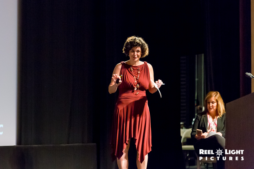 17.10.12 (Glendale Tech Week)(Pitchfest)-126.jpg