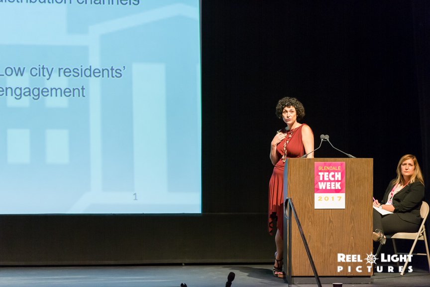 17.10.12 (Glendale Tech Week)(Pitchfest)-131.jpg