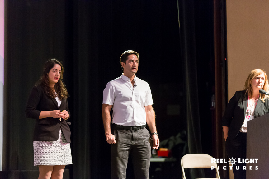 17.10.12 (Glendale Tech Week)(Pitchfest)-142.jpg