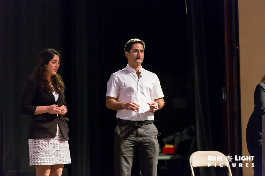 17.10.12 (Glendale Tech Week)(Pitchfest)-143.jpg