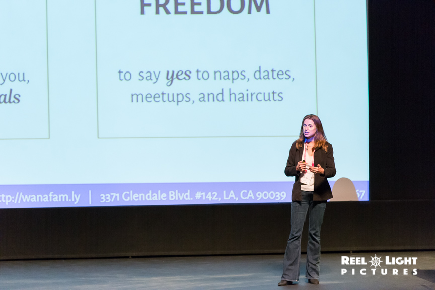 17.10.12 (Glendale Tech Week)(Pitchfest)-150.jpg