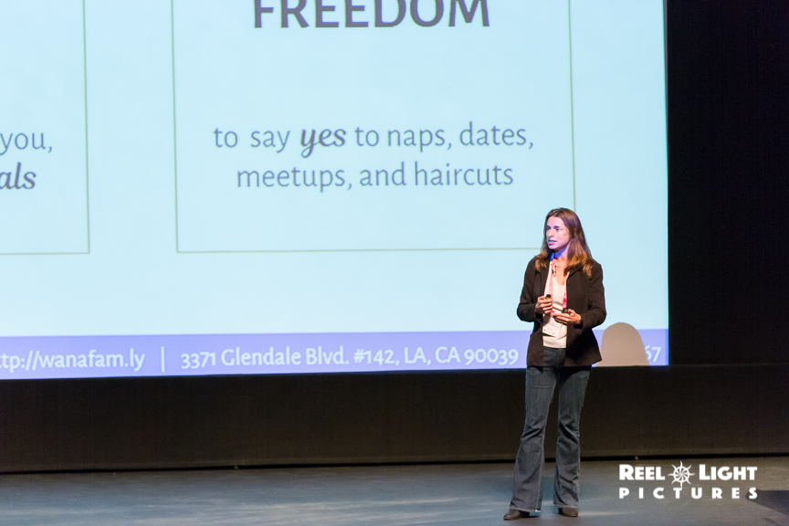 17.10.12 (Glendale Tech Week)(Pitchfest)-151.jpg