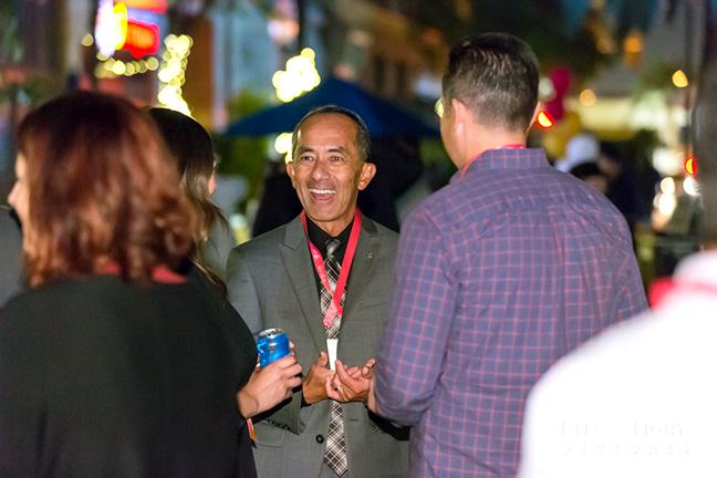 17.10.11-(Glendale-Tech-Week)(Oktoberfest)-005.jpg
