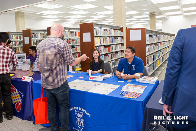 17.10.12-(Glendale-Tech-Week)(Glendale-Central-Library)-093.jpg