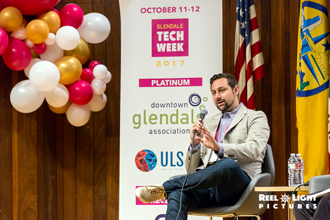 17.10.12-(Glendale-Tech-Week)(Glendale-Central-Library)-151.jpg
