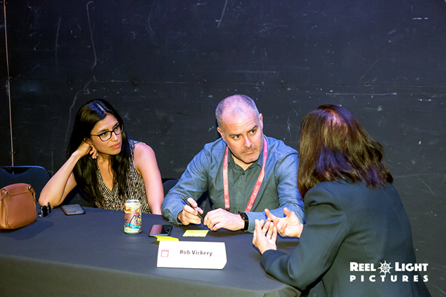 17.10.12-(Glendale-Tech-Week)(Meet-the-Funders)-044.jpg