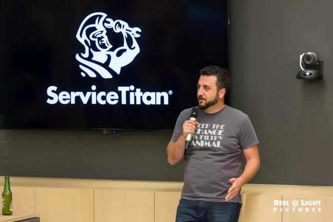 17.11.14 (GYP Service Titan)-72.jpg